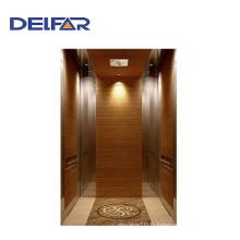 Stable et économique Prix Ascenseur résidentiel