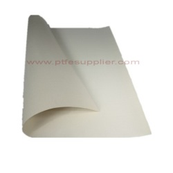 PTFE Roofing Membranes of Stadium