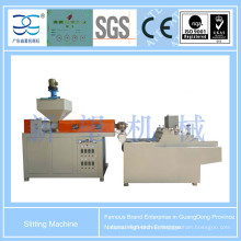 Factory Direct Sales Package Machinery (XW-500C)