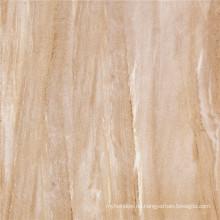 Baustoffe Porzellan Rustic Fliesenboden Fliesen