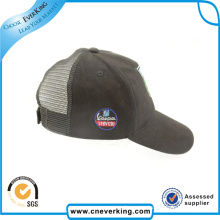 Excellent Fifty Snap Back Baseball Cap for Summer