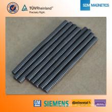 Ferrite Magnet Electronic Magnet samarium cobalt magnet customized magnet manufacture in Hangzhou