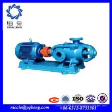 Prix d'usine Pompe à eau d'alimentation de chaudière de haute qualité