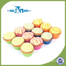 muffin batter dispenser shoe making tool with high quality