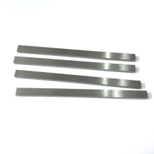 YG6X Unground Tungsten Carbide Strips