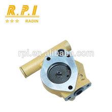 Pompe à huile moteur pour Komatsu G110 (PC300-6) OE NO. 704-24-26430