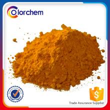 Pigmento Inorgânico Amarelo Óxido De Ferro