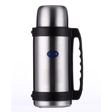 High Quality Stainless Steel Vacuum Flask/Thermos Flask