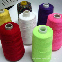 20/3 Polyester Sewing Thread