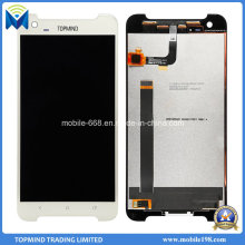 Replacement LCD Display Screen for HTC One X9 with Digitizer Touch