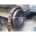 a large sale engines best parts truck fan clutch