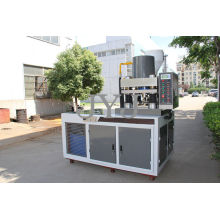 Pharmaceutical Tablet Making Machine , Automatic Rotary Industrial Pill Press Machine