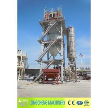Lcj Sand Herstellung Produktionslinie