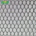 Pertanian Besi Wire Mesh Hexagonal Chicken Net Fence