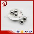 Custom AISI52100 Solid Chrome Steel Balls for Bearings (4.763-45mm)