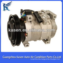 12V original auto ac compressor for DODGE NEON pv4