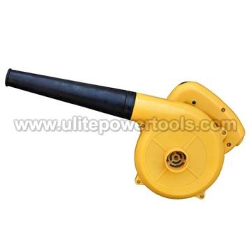 Aria elettrico durevole buona qualità 600W Blower