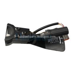 Holdwell AT342722 Switch for John deere 710J 310J 325J Backhoe loader