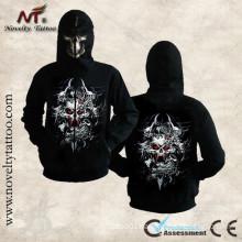 HM-100214 hoodie printing