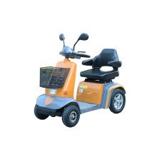 414lh be birdie marca scooters de mobilidade elétrica de quatro rodas