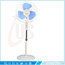 16 Inch Stand Fan with Compoetitive Price