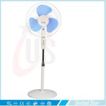 16-дюймовый стенд вентилятор с Compoetitive цене