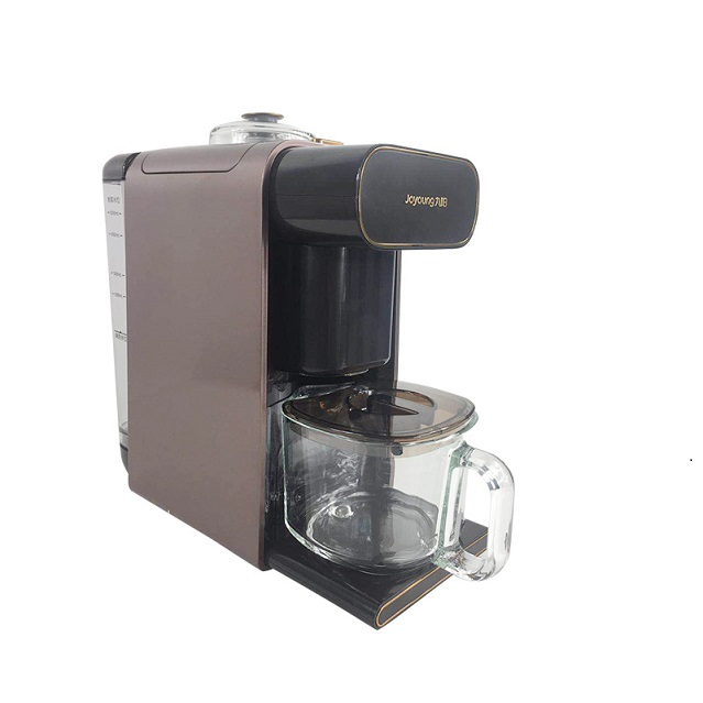 Smart Soy Milk Machine