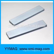 Strong Sheet Neodymium Magnet