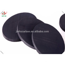 Popular Latest Low Ash Air Purification Honeycomb Activated Carbon Manufacturers Suppliers