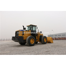 Liugong 3ton Wheel Loader