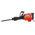 65A Demolition Hammer /Power Tools/Hammer