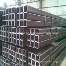 100X100X3mm Mild Steel Hollow Section