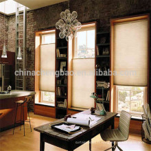 Le meilleur prix vitrine blinds combi blinds