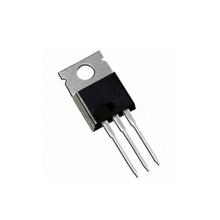 NPN Power Transistor 3DIP  ROHS  2SD1792