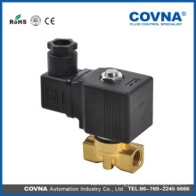 Direct Acting Solenoid Valve with best quality