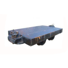 alibaba china hot products Factory direct sale MPC2-6 Flat Mine Car/Transportation car