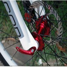 Revestimento de freio de disco G3 de aço inoxidável 160mm para peças de bicicleta para acessórios de bicicleta Alivio Shimano Deore XT SLX