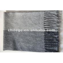 men's cashmere scarf scarves