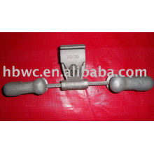cable accessories-electrical vibration damper