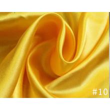 100 % Polyester-Satin-Stoff zum Preis