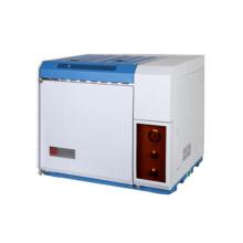GC102AF Laboratory Gas Chromatography