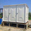 1000 liter GRP watertank te koop