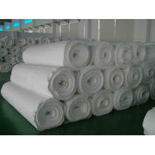 Polyester Material Road Construction Geotextil Stoff