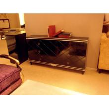 Leisure Hotel Cabinet Bedroom Cabinet