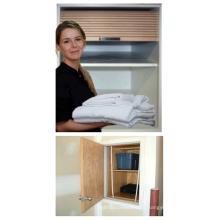 2016 Small Goods Hotel Lift Kitchen Food Dumbwaiter Lift