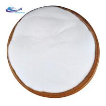 Qualitäts-Nootropika-Pulver Pramiracetam CAS 68497-62-1