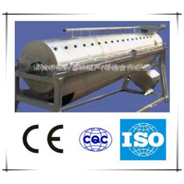 Pattes de poulet nettoyage/Peeling Machine (équipement de volaille)