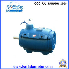 Ysf Series Industrial Three Phase Fan Motor