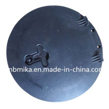 9 Inch Round Kayak Hatch Cover/ Kayak Accsessory (P14-5)