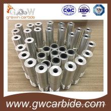 Sereis Boron Carbide Core Sand Blasting Nozzle